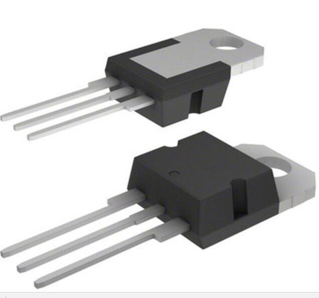 50pcs/lot NEW L7818 L7818CV 7818 Three-terminal voltage regulator tube/voltage regulator +18V TO-220