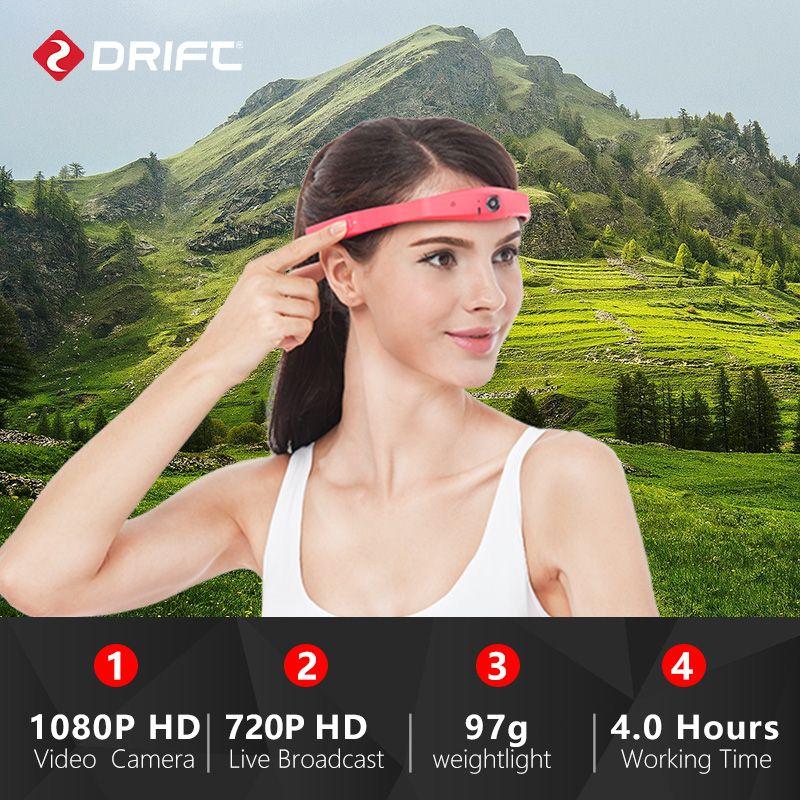8CH 5MP 4MP 3MP 1080P 5 IN 1 AHD DVR CVI TVI CVBS IP XVR Security DVR NVR XVR Hybrid Video Recorder 1080P Onvif Max 6TB P2P View
