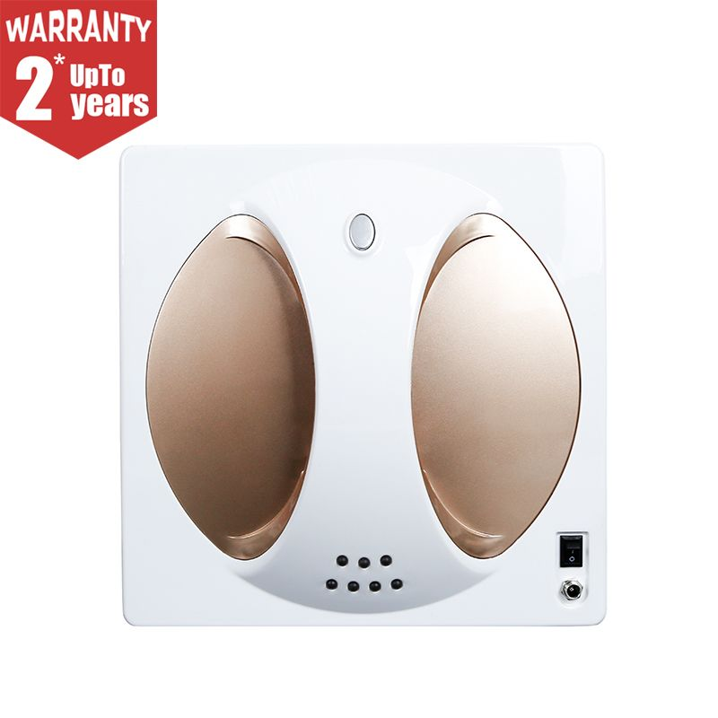 window cleaning robot vacuum cleaner glass window washer cleaner robot for washing windows washing vacuum cleaner