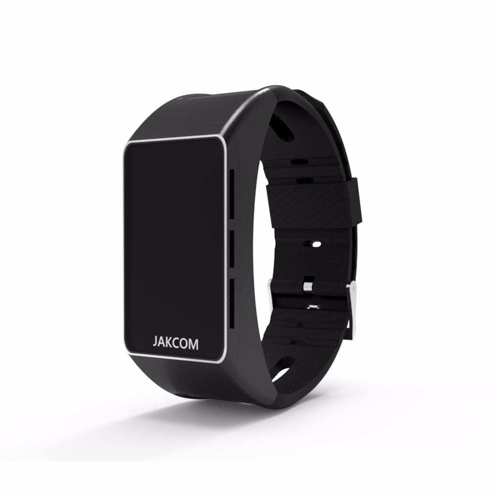 Smart bracelet B3 smart Bracelets avec des Écouteurs Bluetooth 3.0 Moniteur de Fréquence Cardiaque Moniteur de Sommeil Intelligent Bande PK Xiaomi bande 2