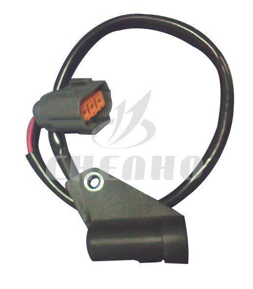 Camshaft Sensor  ZL01-18-221A    For Mazada J5T27072