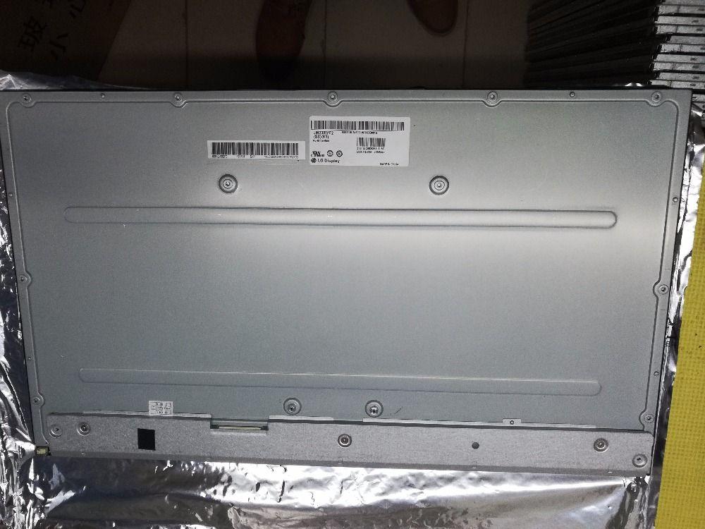 New IPS lcd-bildschirm LM238WF2 SS A1 SSG1 SSE1 SSF1 SS F2 SS K1 SSK1 für Lenovo AIO 520-24IKU 520-24IKL 520-24AST del U2414HB
