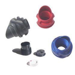 Panahan Compound Bow Peep Sight 45 Derajat Aluminium Perumahan Clarifier Aperture Lensa Senyawa Busur Menembak Berburu Aksesori