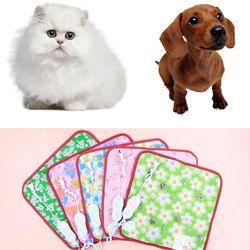 40x40 см Животные подогреватель для кровати коврик грелка хороший кот собака кровать тело зимний теплый коврик ПЭТ плюшевое электрическое од...