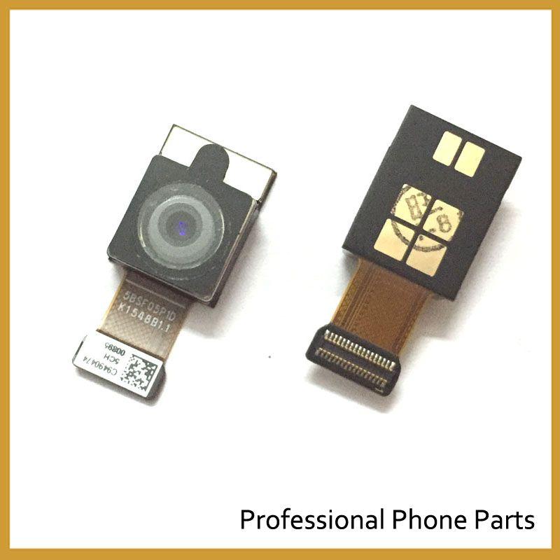 100% D'origine Arrière Retour Caméra Module Flex Câble Pour Oneplus 3 un plus Trois Retour Caméra Avec Flex et Arrière Caméra Haute qualité