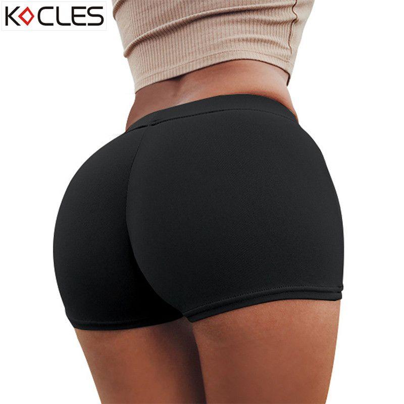 Culotte de contrôle du ventre sans couture pour femmes culotte de contrôle de la hanche sous-vêtements amincissants