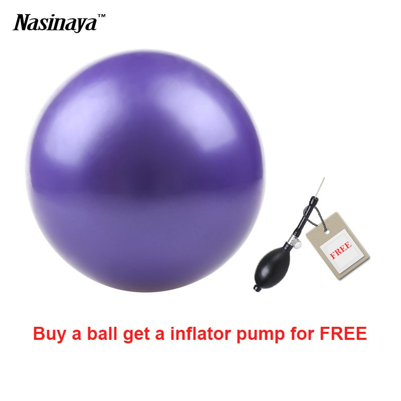 6 Colors Child Artistic Rhythmic Gymnastics Ball RG Apparatus Roupa Ginastica Professional Competition Calisthenics