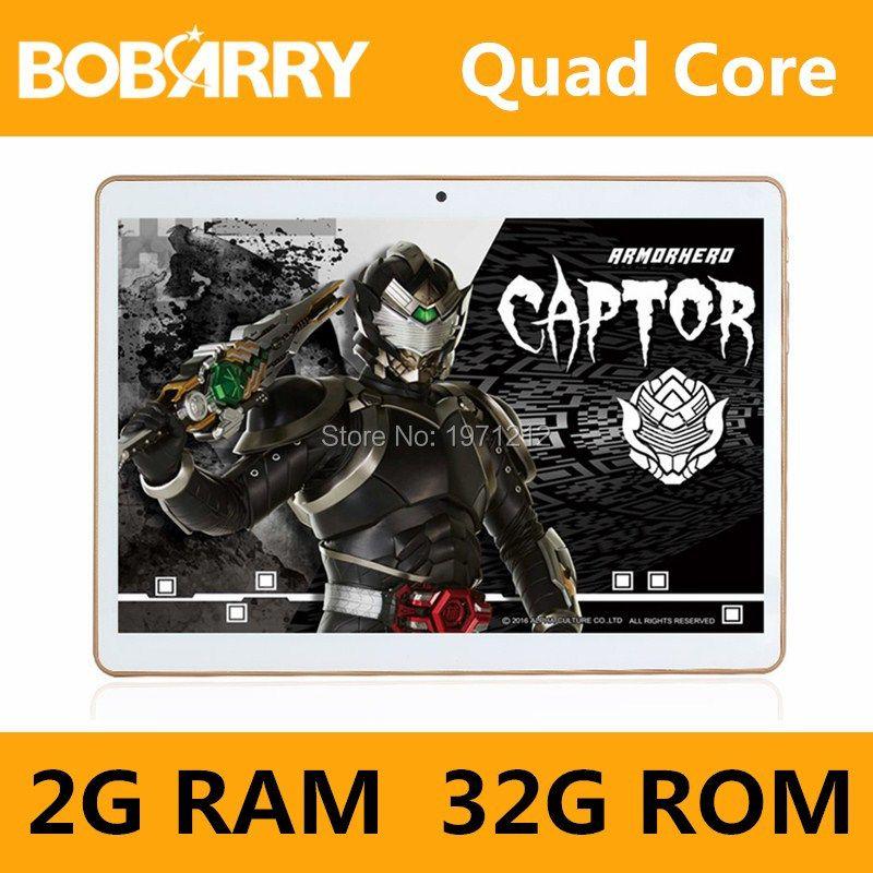 10 pouce D'origine 3G Appel Téléphonique carte SIM Android 5.1 Octa base CE Marque WiFi GPS FM Tablet pc 4 GB + 32 GB Anroid 5.1 Tablet Pc