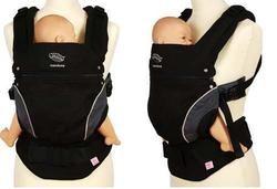 Manduca porte-bébé sac à dos porte-bébé sling mochila portabebe sac à dos porte-bébé toddler wrap sling