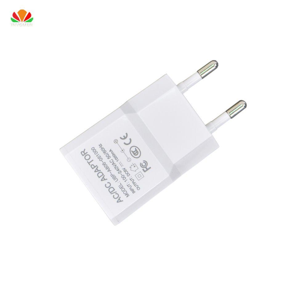Универсальный мобильный телефон зарядное устройство USB Зарядное устройство изысканные формы AC/DC адаптер Смарт Зарядка для Apple Samsung iPad Планш...