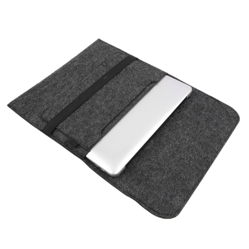 2017 NEW Fashion Laptop Cover Case For Macbook Pro/Air/Retina Notebook Sleeve bag 13