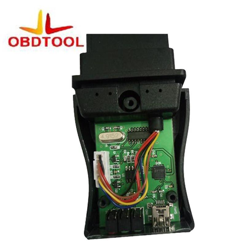 For Nisan Con--sult FOR USB Diagnostic Interface OBD2 NS CO-N--SULT usb 14 pin Free Shipping <font><b>1pcs</b></font>/lot