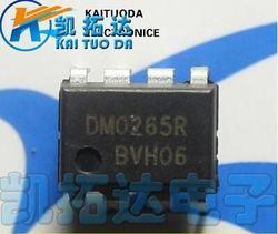 DM0265R DIP-8 08