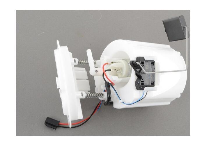 1 satz Kraftstoff Pumpe Montage Für Mercedes-Benz W204 W212 C200 C250 E200 E250 2044700294
