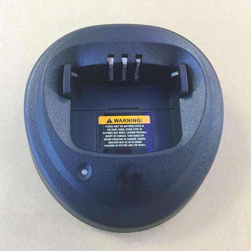 honghuismart the only base charger for motorola ep450 gp3188 gp3688 cp040 etc walkie talkie