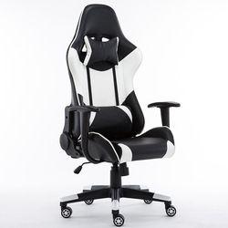 Juegos de ordenador giratoria gamer silla giratoria hogar puede mentir juego para trabajar en una oficina sillas silla stuhl