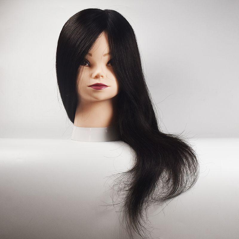 Kostenloser Versand Mannequin Dummy Mit 100% 18