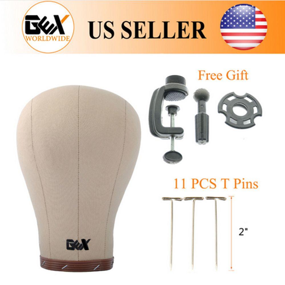 USA free shipping GEX 22