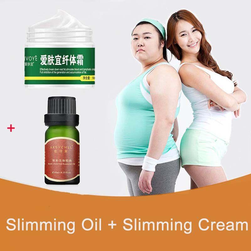 Amincissant le corps d'huile essentielle formant les produits de perte de poids brûlants de graisse