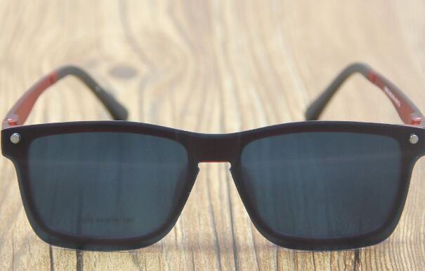 New high-end <font><b>glasses</b></font>, stylish magnets, sunglasses, quality optical <font><b>glasses</b></font> XDQD1-XDQD23