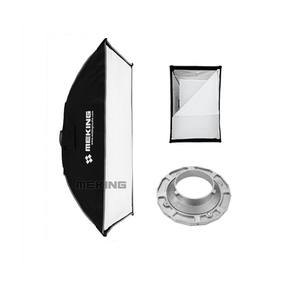 Meking Softbox 120cmx180cm /48