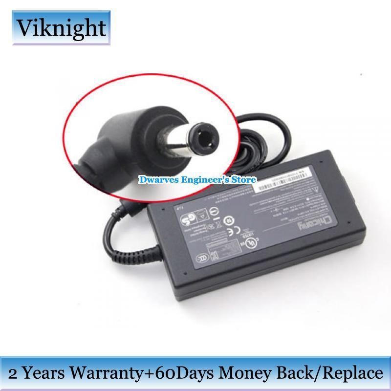 A12-120P1A 19,5 V 6.15A 120 Watt Chicony AC Adapter Für MSI GE60 GE70 GS60 GS70 MS-16J5 PX60 6QD GE70 APACHE PRO-247 AC Netzteil