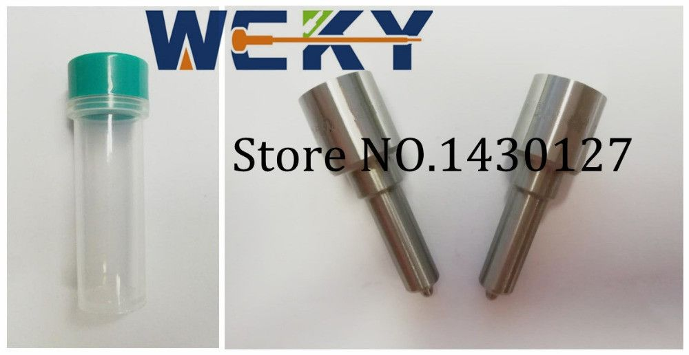 HOT SALE ! High Quality 0 433 172 153 Common Rail Nozzle DLLA150P2153 Injector Nozzle 0433172153 For 0445120178 /0 445 120 178