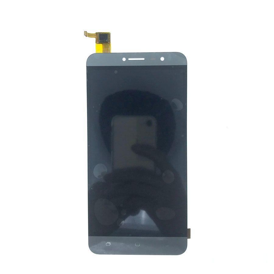 In Stock 100% Tested 5.5 inch LCD Display For Hisense F23 Full LCD Screen+Touch Panel Glass Digitizer