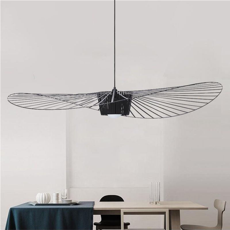 2018 VERTIGO PENDANT LAMP indoor use vertigo lamp