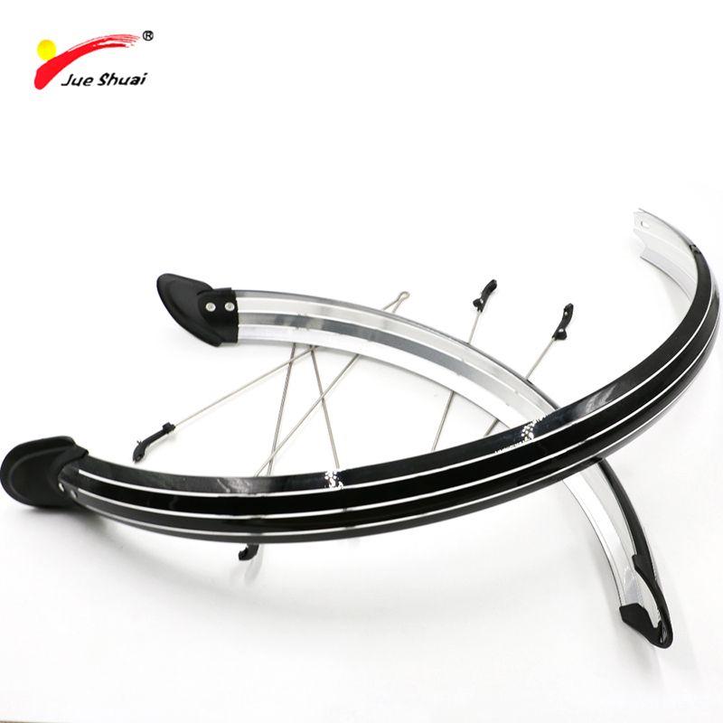 JS Fahrrad Kotflügel 20