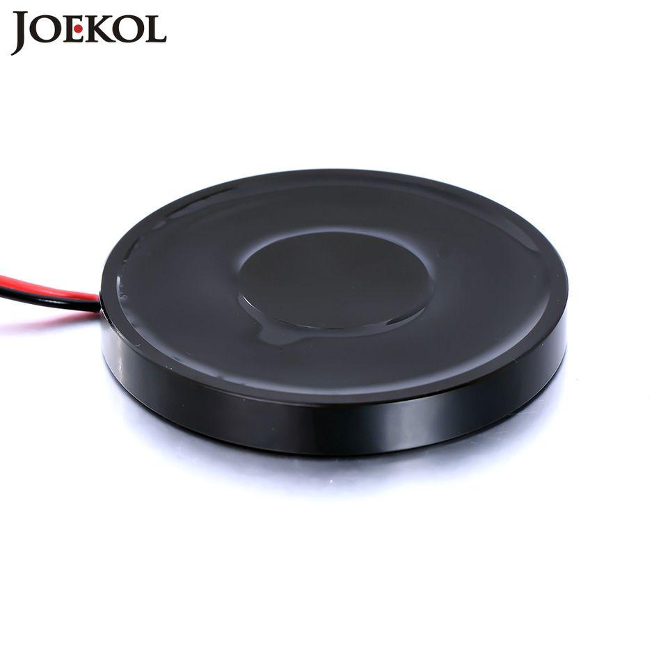 Nouveauté JK70/9 DC 6 V 12 V 24 V solénoïde ventouse tenant aimant électrique levage 25 KG électro-aimant, personnalisé Non standard