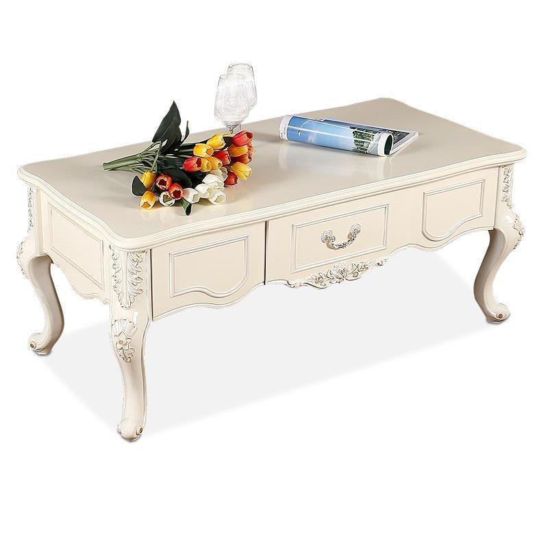 Side De Salon Bedside Salontafel Meubel Minimalist Auxiliar Tavolino Da Salotto European Furniture Mesa Basse Sehpalar Tea table