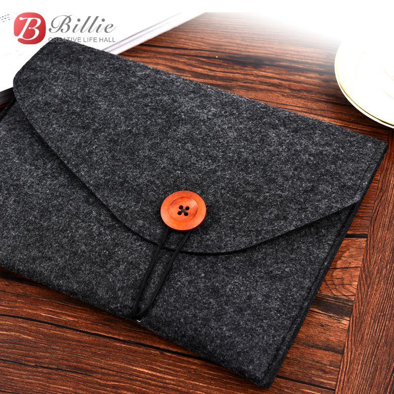 Date tablette PC sac pochette pour ordinateur portable pour iPad Air 9.7