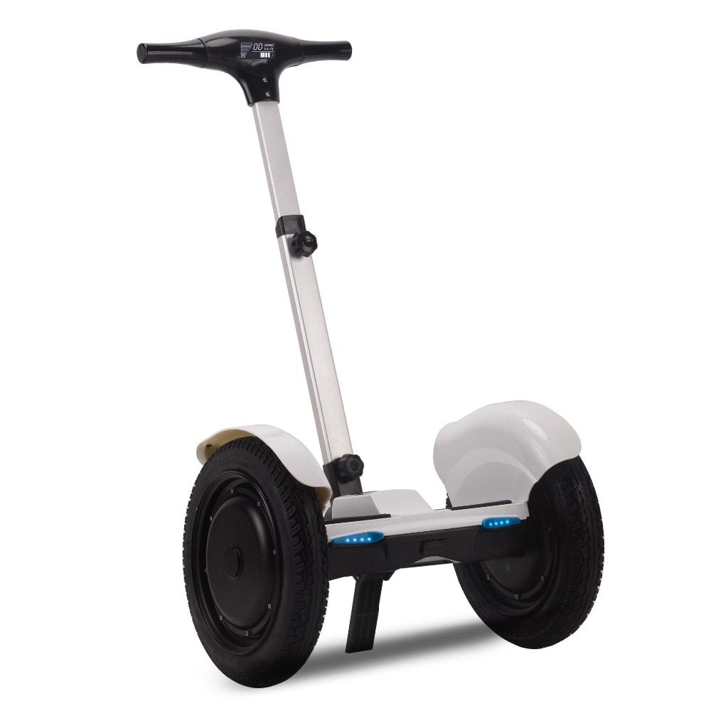 Bluetooth 15 zoll Hoverboard e-scooter Oxboard Hoverboard Elektroroller Zwei Balance Roller Hoverboards Selbstausgleich Roller