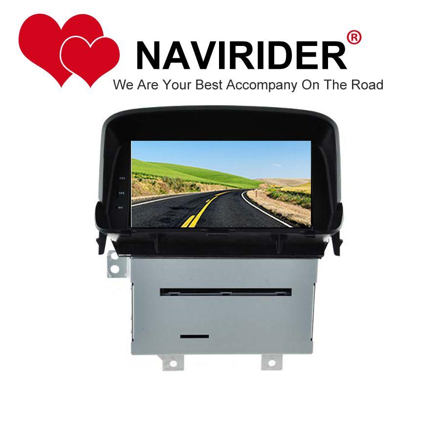 Auto dvd Fit für OPEL MOKKA stereo navigation HU band recorder multimedia GPS spiegel link android 8.1.0 kopf einheit