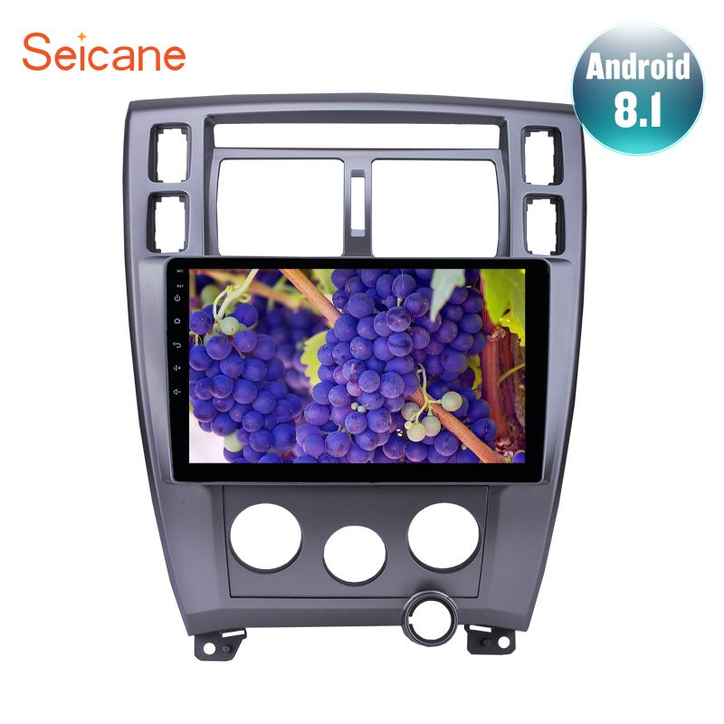 Seicane Android 8.1 10,1