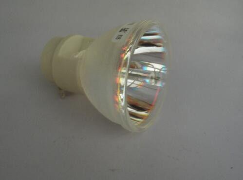 Replacement Projector  Lamp / Bulb 20-01175-20 FOR  SMARTBOARD 680ix/885i/885iX UX60/Unifi 685iX/Unifi UX60/UX60/X885ix