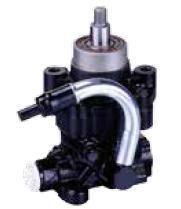 FEBIAT pompe de direction Assistée utilisé pour TOYOTA 44320-35251/4432035251