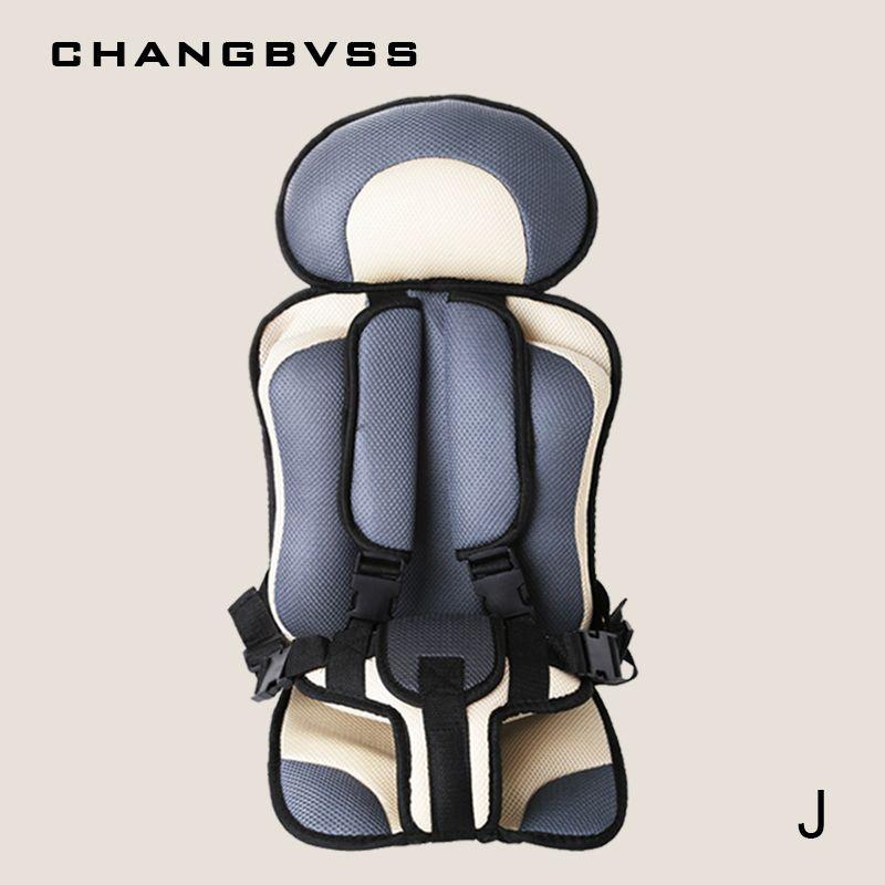 Руля автомобиля Стульчики детские для детей, Обувь большого размера 9-36 кг Дети Автокресло Детская безопасность, детское автомобильное крес...