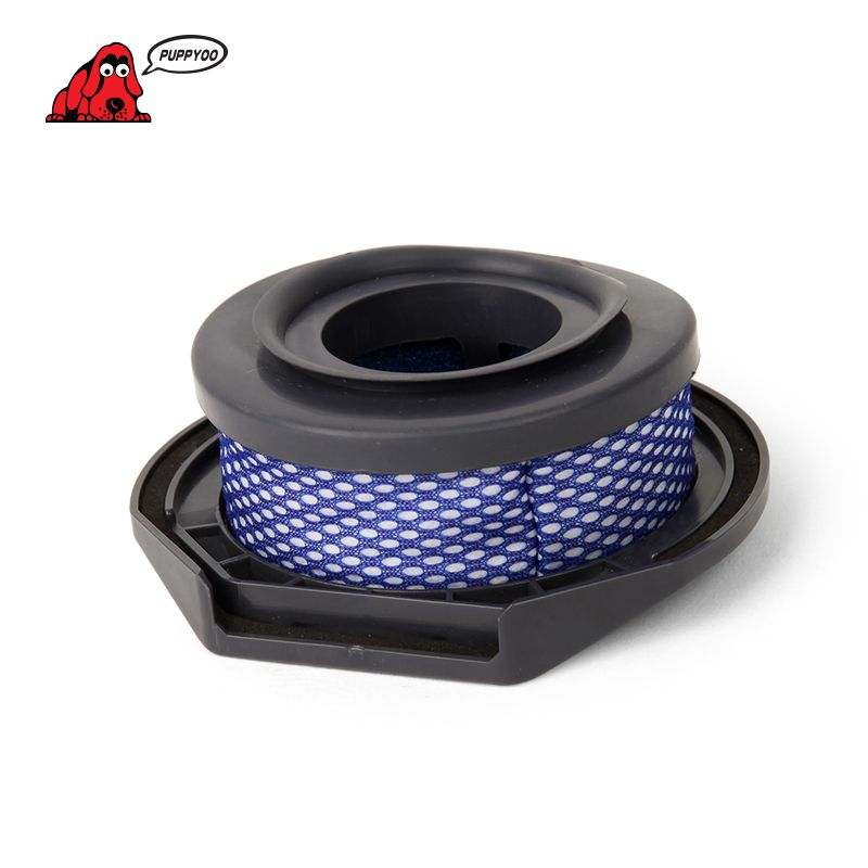 Accessory of D-531 HEPA Filter