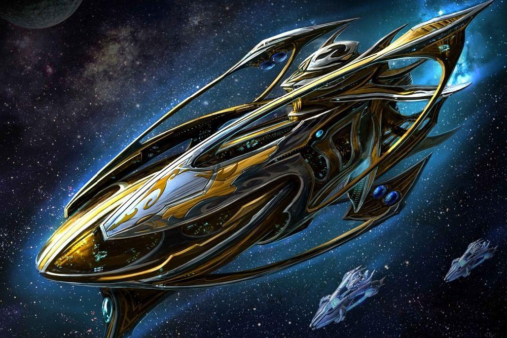 Дешевые изысканные плакаты StarCraft позволяют в игре Размеры в 60x90 см холст принт