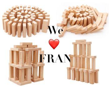 Стоимость доставки строительные блоки игрушка для ребенка Рождество подарок для детей