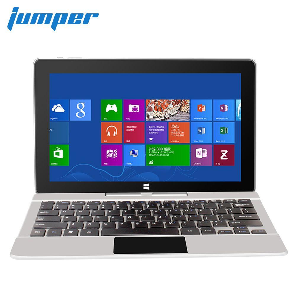 Jumper EZpad 6s pro tablet 11.6