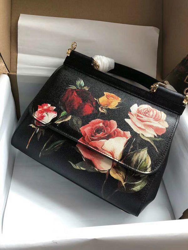 WBG0001 100% Genuine Leather Luxury Handbags Women single hand Bags Designer Runway Fashion design Bags For Women Famous Brand