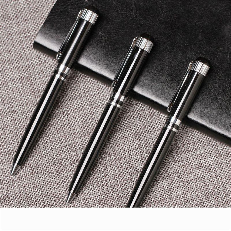 9661 Double Nib Iraurita Transparent Fountain Pen <font><b>Converter</b></font>