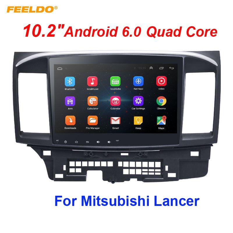 FEELDO 10.2 inch Android 6.0 10.2