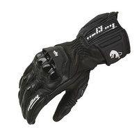 Зимние мотоциклетные ветрозащитные перчатки Furygan AFS18 полный палец гоночные перчатки Мотокросс Luvas натуральная кожа мото Guantes