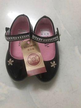 2018 Новая мода Дети Обувь светодиодные повседневные спортивные Обувь дети тапки Обувь легкие крылья USB детская Спортивная обувь