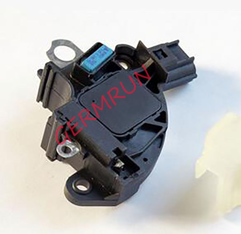Alternator voltage regulator,IX131HD,IX131,VR-F156,230790,YR-3885,130771,VRG46230,085582601010,85562541,85562801,85582601