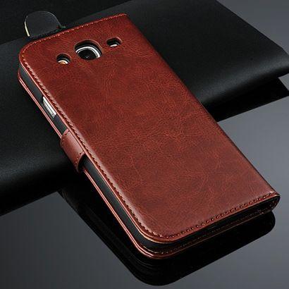 20PCS Sumgo Vintage Leather Flip Case for Samsung 9082